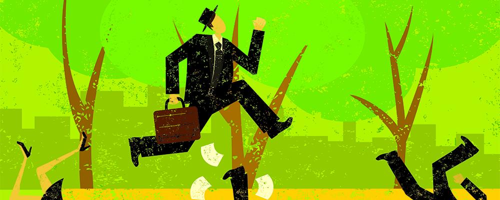Bedrijfsadvies-Kwaliteit-leveren-Wat-is