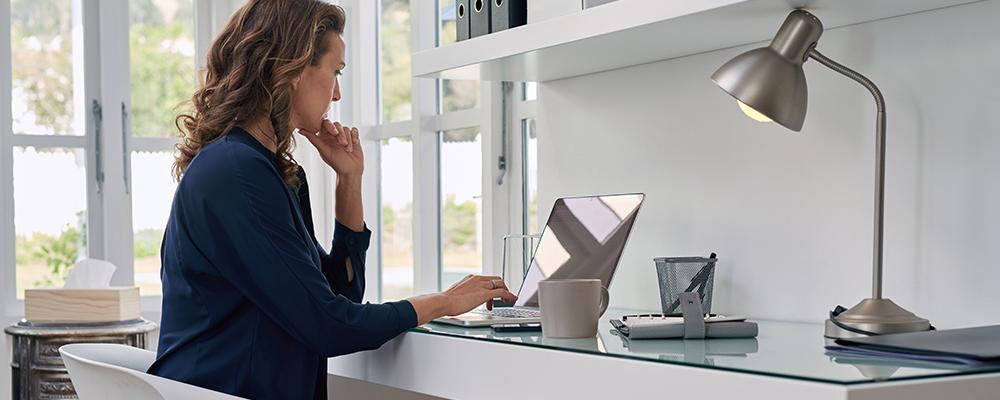 bedrijfsadvies-Waarom-is-de-flexwerkplek-nog-niet-volledig-geaccepteerd-blog