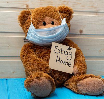 Anders omgaan met griep?