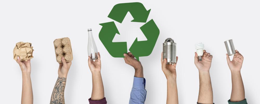 Van milieuregels naar milieu-revoluties!